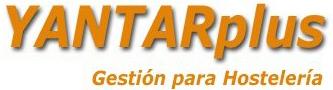 Yantarplus gestion informatica completa para hosteleria