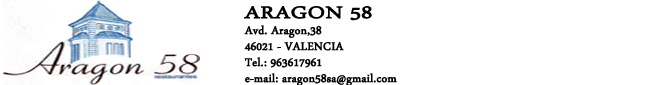 aragon-58
