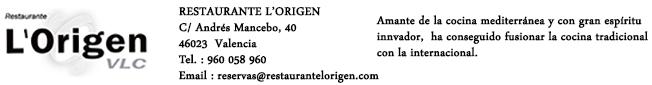 logo origen 2015 (2)