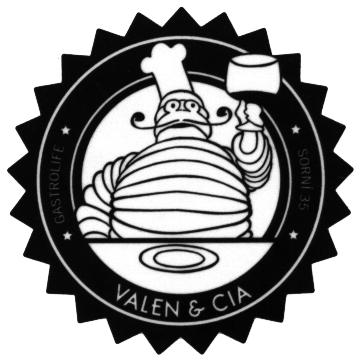 Valen&cia