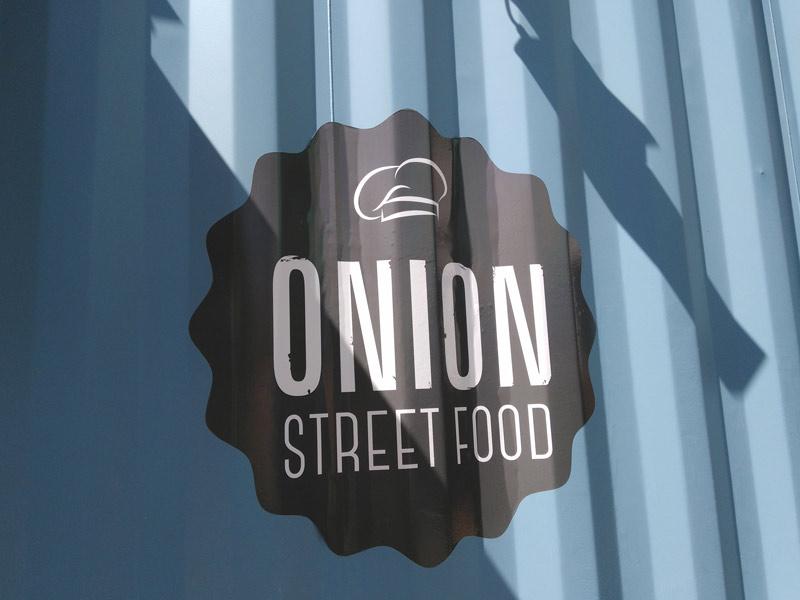 Onion-Street-Food