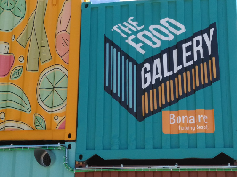 The-Food-Gallery-Bonaire